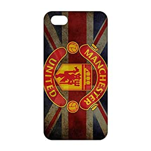 manchester united 3D For SamSung Note 4 Phone Case Cover