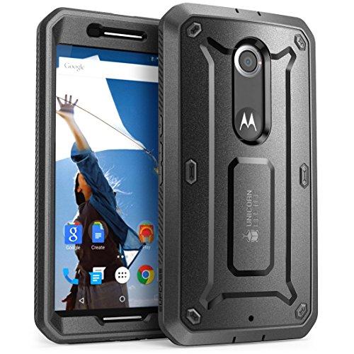 Full body Protective Protector Resistant Motorola