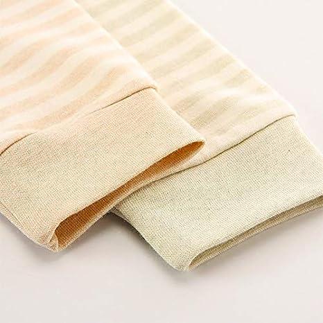 Amazon.com : Spring Summer Baby Sleeping Bag 100% Natural Cotton Baby Kids Sleep Sacks Long-Sleeve Children Sleep Rompers Saco de dormir : Sports & Outdoors