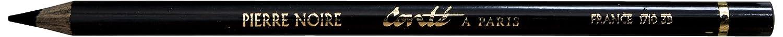 Conté à Paris - Lápiz de esbozo, Piedra Negra 3B ColArt 9500206