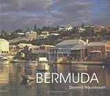 Bermuda: Portrait of an Island
