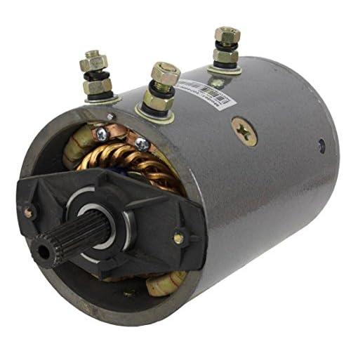 Engine Oil Filter Wix 24949
