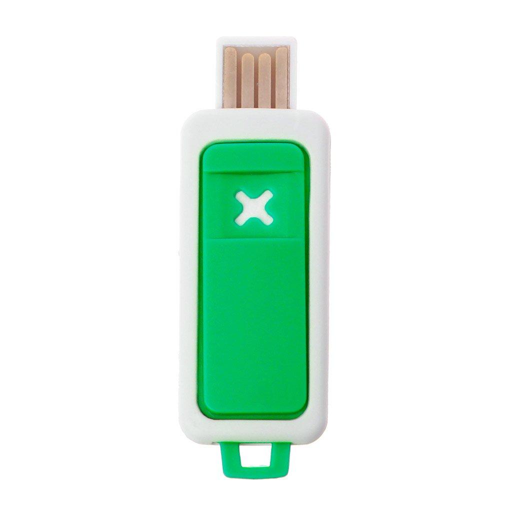 Coche Rosa Rosa 2.3x6.7cm Oficina hgfcdd Mini difusor de Aroma de Carga USB con Aceite Esencial purificador de Aire Fresco Fragancia para el hogar