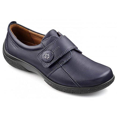 Shoes Hotter WoMen Ee Navy Sugar q1B71R