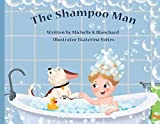 The Shampoo Man