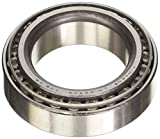 Timken SET47 Bearing Set