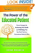 The Power of the Educated Patient