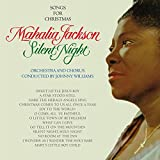 Silent Night - Songs For Christmas + 10 Bonus Tracks