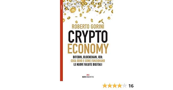 bitcoin tecnologia dirompente