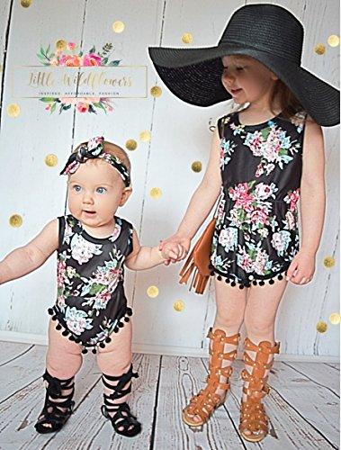 24 months girls summer clothes - 8
