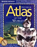 World History Atlas, History, Houghton, 0618841911