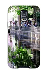 Galaxy Protective Case For Galaxy S5 351jardin-du-luxembourg-paris