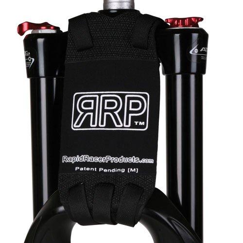 RRP Neoguard Garde boue