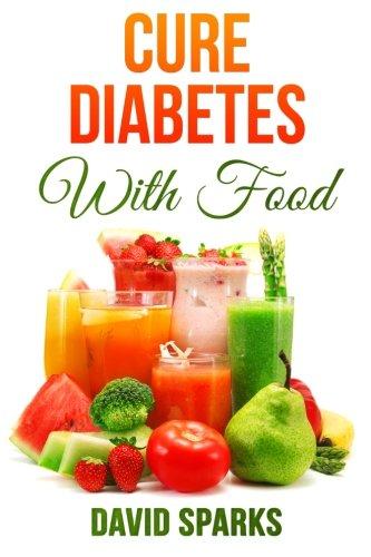 Diabetes Prevent Control Reverse Resistance product image