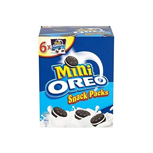 oreo-mini-vanilla-snack-packs-6-per-pack-150g