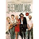 Fleetwood Mac - Iconic by Fleetwood Mac