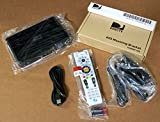 DIRECTV H25 Receiver RF Bundle