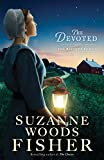 img - for The Devoted: A Novel (The Bishop's Family) book / textbook / text book