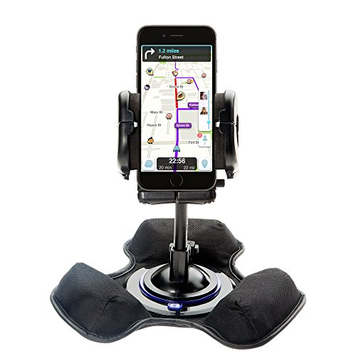 top 5 best bean bag dash mount,garmin gps,sale 2017,Top 5 Best bean bag dash mount for garmin gps for sale 2017,