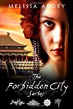 The Forbidden City Series