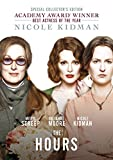 DVD : The Hours