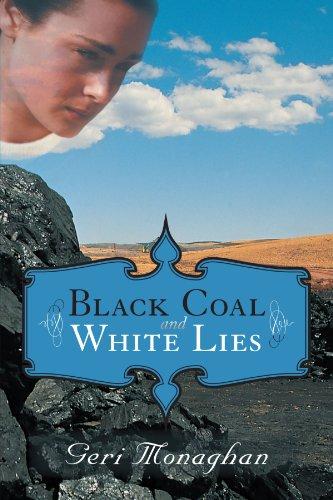 Black Coal And White Lies pdf epub download ebook
