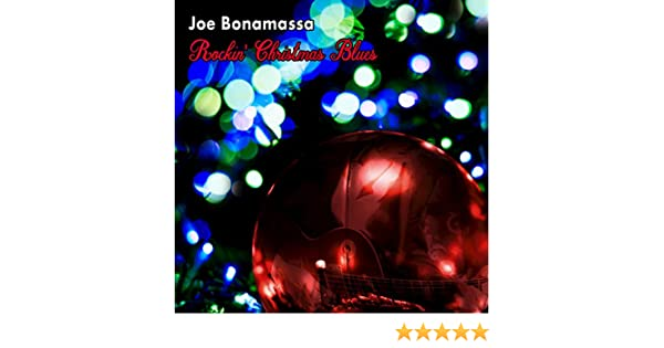 joe bonamassa discography download
