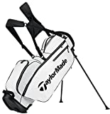 TaylorMade 2017 TM 5.0 Stand