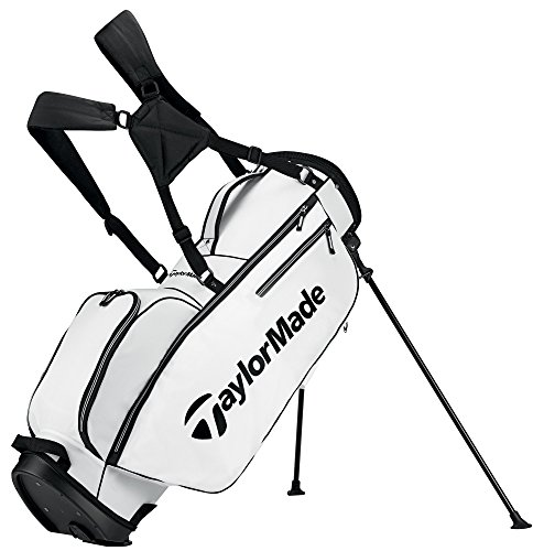 TaylorMade 2017 TM 5.0 Stand Gol...