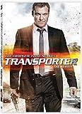 Transporter: The Series - Season 1