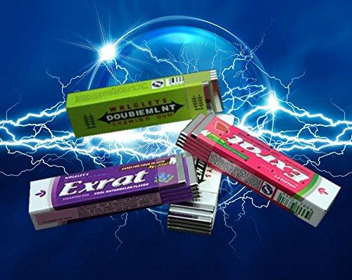 electric shock gum - 7