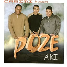 ayiti bang bang live carimi from the album poze aki in concert january