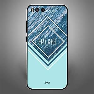 Xiaomi MI 6 Stay Cool