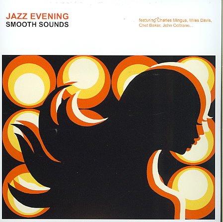 John Evening Collection - 7