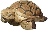 Wishpets 10 Tortoise Plush Toy