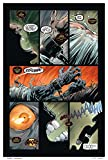 Damage Vol. 1: Out of Control (New Age of Heroes)