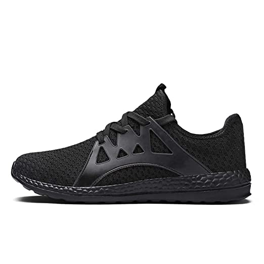 2019 Women Sock Shoes Mesh Round Cross Straps Flat Sneakers Super Light Breathable Sneakers Weaving Uppers Shoes Running Shoes Underwear & Sleepwears