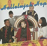 img - for Hallelujah Hop book / textbook / text book