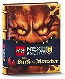 Lego Castle 7094 - Große Königsburg: Amazon.de: Spielzeug