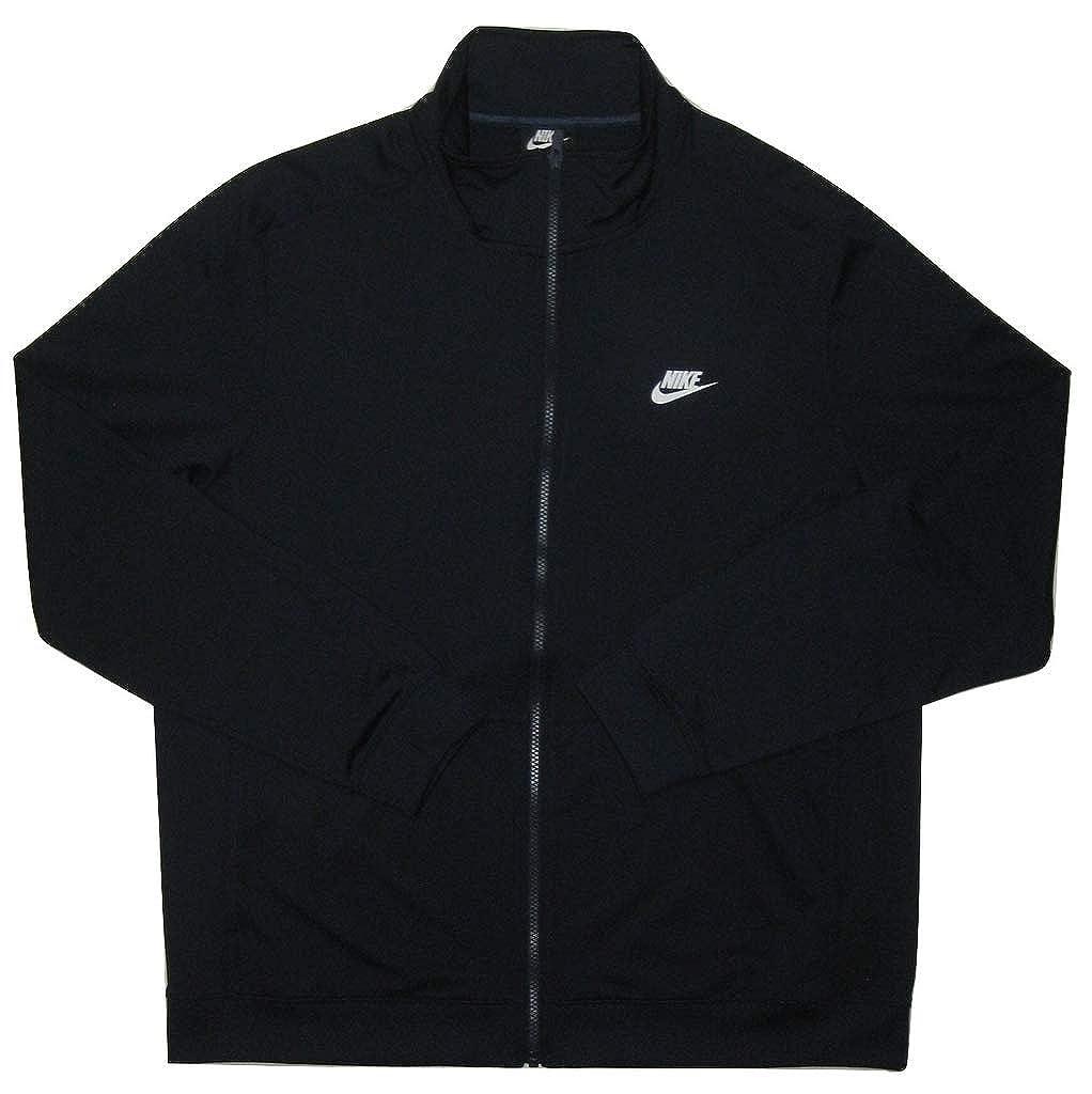 Nike Polyknit - Chaqueta de chándal para Hombre - Azul - X-Large ...