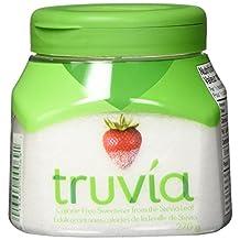 Truvia Stevia Sweetener, 270 Grams