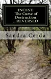 Incest, Sandra Cerda, 0964364905