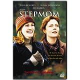 Stepmom (Full Screen)