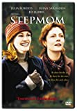 DVD : Stepmom