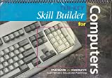 img - for Computer Ten-Key Skill Builder : book / textbook / text book