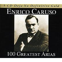 100 Greatest Arias