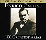 100 Greatest Arias