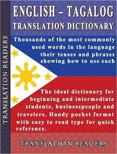 download translator english to tagalog