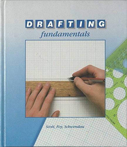 Drafting Fundamentals