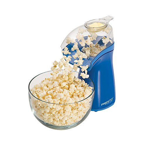 presto-04841-orville-redenbachers-hot-air-popcorn-popper-blue